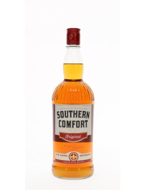 SOUTHERN COMFORT 35°   1L