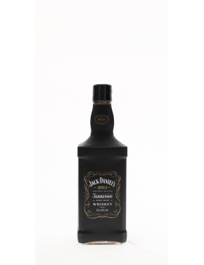 WHISKY JACK DANIEL'S 2011 BIRTHDAY EDITION 40°   70CL