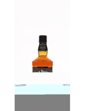 WHISKY JACK DANIEL'S RED DOG 43°   70CL