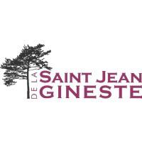 Saint Jean de la Gineste