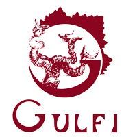 Gulfi