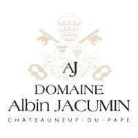 Domaine Albin Jacumin