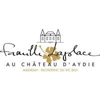 Famille Laplace