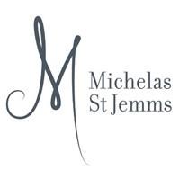 Michelas St Jemms