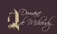 Domaine de Mihoudy