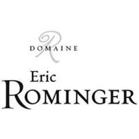 Domaine Eric Rominger